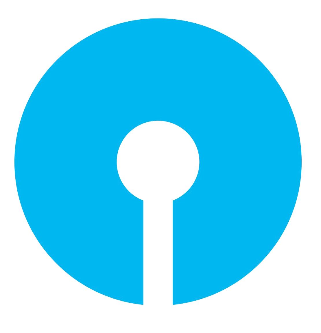 SBI logo
