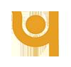 panchab-bank logo