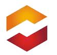 Saraswat logo